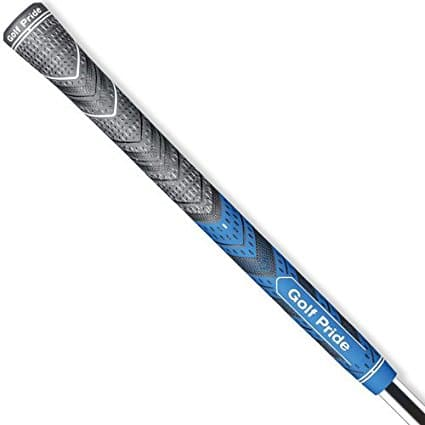 Best Golf Pride Grips: 2020 Hot List