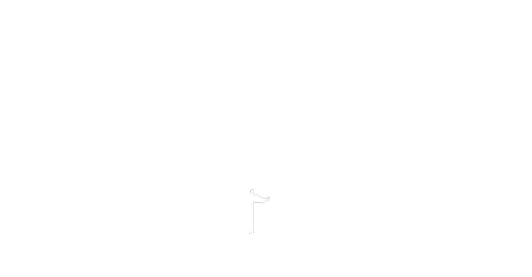 Mosaic Golf Reviews